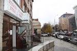 Рекламный Экспресс, улица Гоголя, дом 55А на фото Уфы