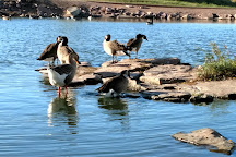 Arrowhead Park, Sioux Falls, United States