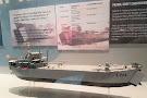 Republic of Singapore Navy Museum