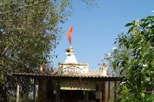 Bhootnath Mahadev, Rajkot, India