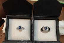 Forbes Gems & Jewellers, Galle, Sri Lanka