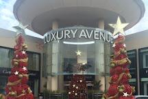 Luxury Avenue Cancun, Cancun, Mexico