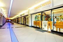 Carl List Mall, Windhoek, Namibia
