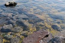 Stoney Point, Two Harbors, United States