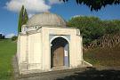 Te Henui Cemetery