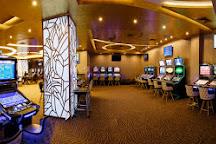 Opera Casino, Minsk, Belarus