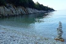 Paralia Frikes, Ithaca, Greece
