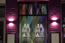 Jam Jar Cinema, Whitley Bay, United Kingdom