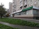 Сбербанк, банкомат, Воскресенская улица, дом 97С2 на фото Архангельска