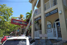 Mongoose Junction, St. John, U.S. Virgin Islands
