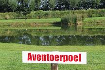 Deforelpoel, Kollumerzwaag, The Netherlands