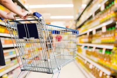 هارون سوپر مارکت