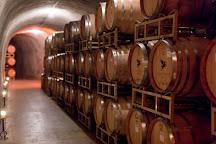 Clos Pegase Winery, Calistoga, United States