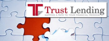 Trust Lending Payday Loans Picture