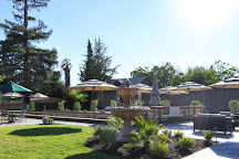 Golden Haven Hot Springs Spa and Resort, Calistoga, United States