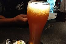 Lord Pub, Belo Horizonte, Brazil