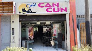 Café Can Cun 3