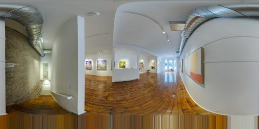 Mayberry Fine Art | Toronto Google Business View