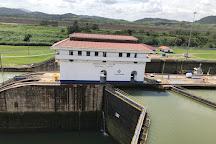 Museo del Canal Interoceanico de Panama, Panama City, Panama