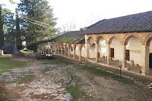 Municipal Ethnographic Museum of Ioannina, Ioannina, Greece