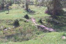 Monte Valonsadero, Soria, Spain