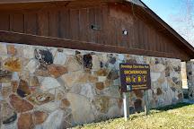Onondaga Cave State Park, Leasburg, United States
