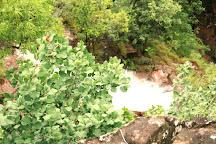 Duchess Falls, Pachmarhi, India