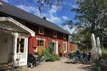 Ingebo Hagar, Vimmerby, Sweden