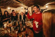 Wine Tasting Bled, Bled, Slovenia