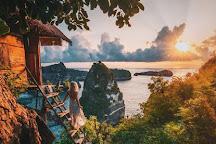 Bayu Bali Tours, Denpasar, Indonesia