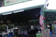 Kelly's Brighton Marina, Rockaway Beach, United States