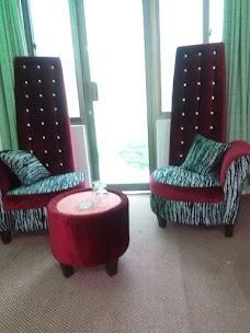 Centurian Hotel Naran