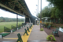 Dulles Golf Center & Sports Park, Dulles, United States