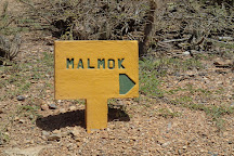 Malmok, Washington-Slagbaai National Park, Bonaire