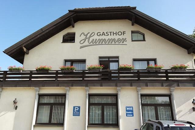 Gasthof HUMMER