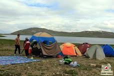 Gilgit Baltistan Tourist Facilitators skardu