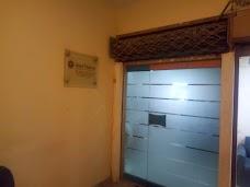 Grant Thornton Anjum Rahman Chartered Accountants karachi