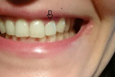 Altmore Dental Practice