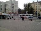 Элина, улица Серова, дом 13 на фото Омска