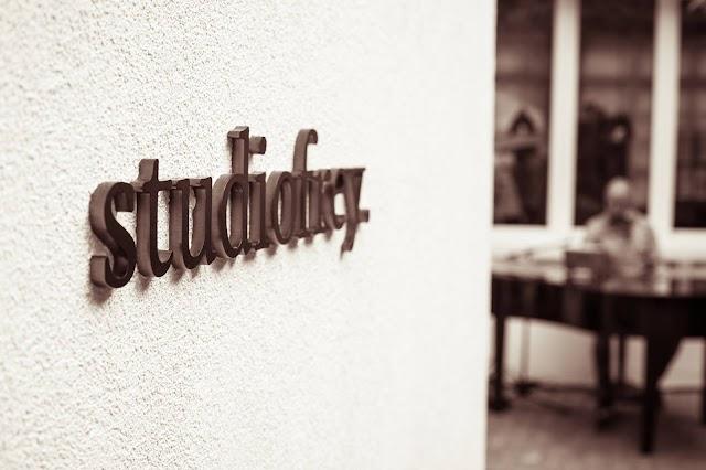 Studio Frey AG