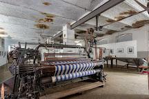 Fabbrica della Ruota, Pray, Italy