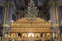 Parrocchia Ortodossa Romena - Parohia Ortodoxă Română, Milan, Italy