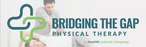 Bridging The Gap Physical Therapy