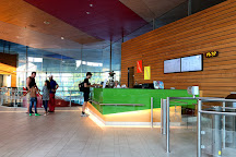 Visit Bodensee Therme Konstanz On Your Trip To Konstanz Or Germany