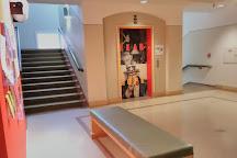 Philbrook Museum of Art, Tulsa, United States