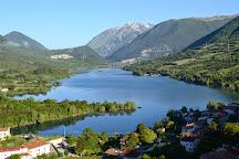 Parco Nazionale d'Abruzzo, Abruzzo, Italy