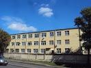 Войсковая часть 7427, проспект Кирова, дом 61 на фото Пятигорска