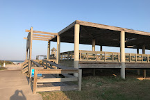 Andy Bowie Park, South Padre Island, United States