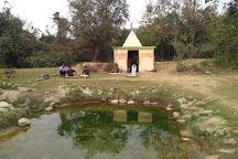 Panchalingeswar Temple, Balasore, India
