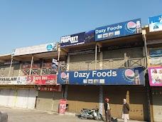 Abbottabad Property Updates